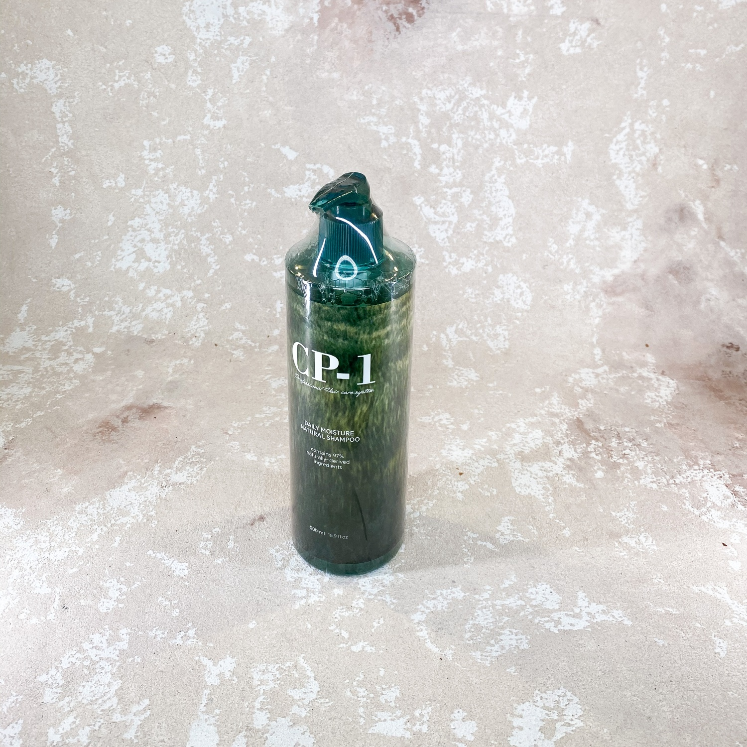 CP-1 Daily Moisture Natural Shampoo